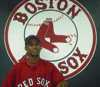Luis Ortega - Boston Red Sox